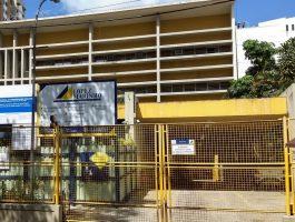 empresa de construção civil RJ